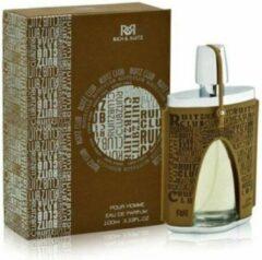Rich & Ruitz Ruitz Club Eau de Parfum