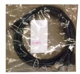 Panasonic 3SR-CABLE-SLC816 - Netzwerk-Splitter - RJ-45 (M) 3SR-CABLE-SLC816