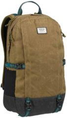 Burton Sleyton Backpack
