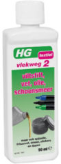 HG Vlekweg nr 2 viltstift sticker etc 50 Milliliter