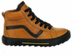 Gele Giga Shoes 9874