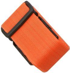 Travel Line 6100 Koffergurt D&N orange