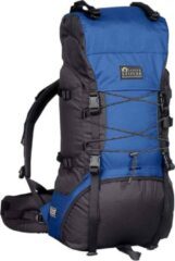 Active Leisure Hawk - Backpack - 70 Liter - Blauw