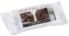 Schnitzer Muffin Chocolate (140g)