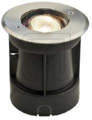 679 235 - Recessed floor light, 35W, V2A, 230V AC, GU10, 679 235