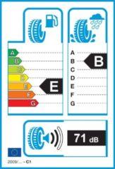 Universeel Bridgestone Re050a* xl 205/45 R17 88V