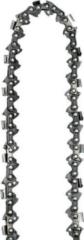 Einhell Ersatzkette (BG-EC 620 T) Kettensägen-Zubehör