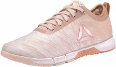 Reebok Fitnessschuh »Speed Grace TR x Face Stockholm«