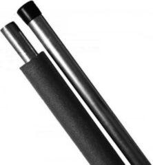 Rainbow Trampolines Paal of buis voor trampoline veiligheidsnet - universeel - voor trampolines Ø 305 cm - 1 stuks
