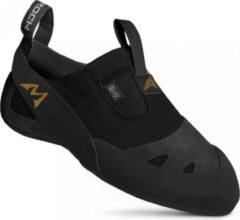 Mad Rock Remora HV All-round klimschoen met goede pasvorm 45 (11,5)
