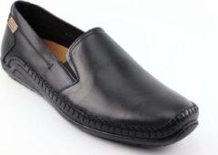 Zwarte Pikolinos Azores 06H-5303.Black