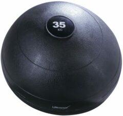 Lifemaxx Slamballen 35 kg
