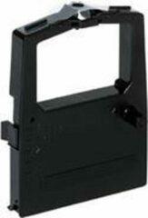 Zwarte Armor F55746 printerlint