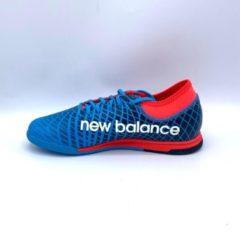 Blauwe New Balance: Tekela Magique JNR - Maat 36