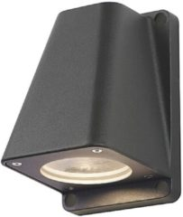 SLV - verlichting Wallyx GU10 moderne wandspot SLV. 227195