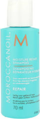 Moroccanoil - Moisture Repair Shampoo - 70 ml