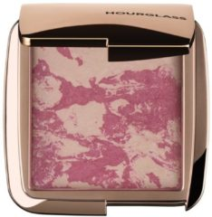Hourglass Rouge Iridescent Flash Rouge 4.2 g