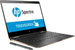 Notebook Spectre x360 13-ae002ng HP Grau