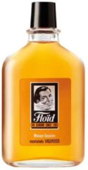 Floid Vigoroso - 150 ml - Aftershavelotion