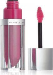 Roze Maybelline Color Elixir -710 Rose Redefined 3in 1