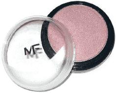 Zilveren Max Factor - Vibrant Curve Effect - Lipgloss - Zilver