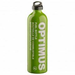 Optimus - Brennstoffflasche maat 1,5 l