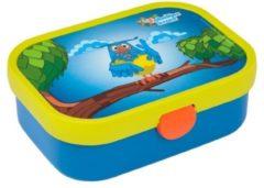 Lunchbox Fabeltjeskrant Mepal (107440065378)