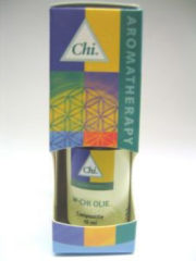 Chi Natural Life Chi W-chi Olie - 10 ml - Etherische Olie
