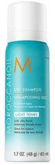 Moroccanoil - Dry Shampoo Light Tones - 65 ml