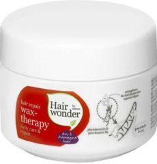 Hairwonder Hair repair wax therapy 100 Milliliter
