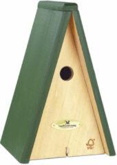 Vogelbescherming nederland nestkast miami æ 28mm