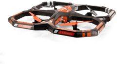 Oranje ACME Zoopa Q650 Razor Quadrocopter