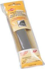 10-T Outdoor Equipment 10T Tape It Seam - Zeltnaht-Reparatur-Band 300cm