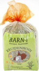 Barni 500 gr Barn-i kruidenhooi goudsbloem/brandnetel