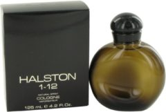 Halston Halston 1-12 Cologne Spray 125 Ml For Men