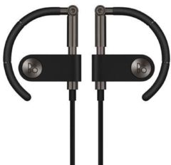 B&O PLAY Beoplay - Beoplay Earset Graphite Brown
