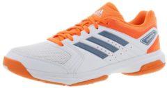 Adidas Essence - Handballschuhe für Damen - Weiß