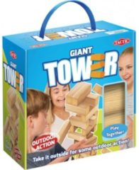 Bruine Tactic XL Tower in Cardboard Box