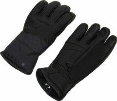 Oakley Oakley Ellipse Wintersporthandschoenen - Mannen - zwart