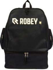 Zwarte Robey Backpack