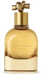 Bottega Veneta Damendüfte Knot Eau de Parfum Spray 75 ml