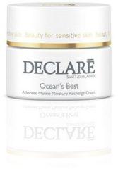 DECLARE Ocean`s Best, für empfindliche Haut, 50ml