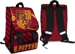 Harry Potter Gryffindor backpack 40cm