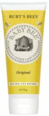 Burt's Bees Baby Bee Original Lotion (1 Tube van 170 ml)