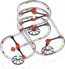 QUERCETTI Knikkerbaan Rollar Coaster 94 Delig K5 (4516429)