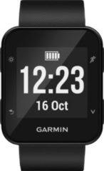 Garmin Smartwatch Forerunner 35