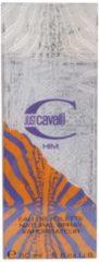 Roberto Cavalli Eau De Toilette Just Cavalli Him 60 ml - Voor Mannen