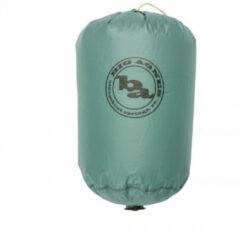 Big Agnes - Pumphouse Platinum - Minipomp blauw