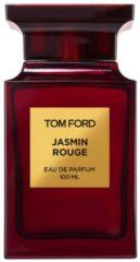 Tom Ford Private Blend Düfte Eau de Parfum (EdP) 250.0 ml