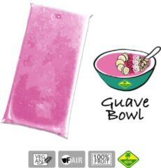 Guave Guanabana - Bevroren fruit puree (pulp) - Acai fine fruits club - 4 Kg (40 x 100g)